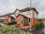 Thumbnail to rent in 2 Sunnyside Oval, Paisley