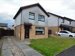 Thumbnail to rent in Westend Court, Law, Carluke