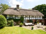 Thumbnail for sale in The Street, Bolney, Haywards Heath, West Sussex