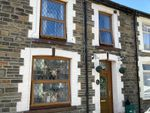 Thumbnail for sale in Kenry Street, Treorchy, Rhondda, Cynon, Taff.