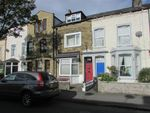 Thumbnail for sale in Westminster Road, Morecambe