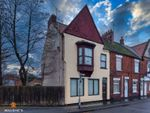 Thumbnail for sale in Fleetgate, Barton-Upon-Humber