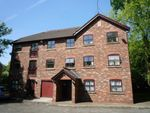 Thumbnail to rent in Orchard Court, Ladybarn Lane, Fallowfield, Manchester
