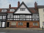Thumbnail to rent in Long Street, Atherstone