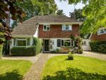 Thumbnail for sale in Holmlea Road, Goring On Thames