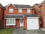 Thumbnail to rent in Tor Close, Barnsley