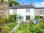 Thumbnail to rent in Earl Sterndale, Buxton, Derbyshire, High Peak