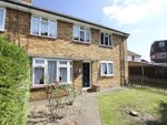Thumbnail for sale in Peggotty Way, Hillingdon