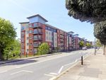 Thumbnail to rent in Julius House, Exeter