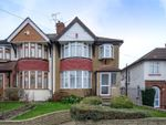 Thumbnail for sale in Linden Way, Southgate, London