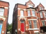 Thumbnail to rent in Balliol Road, Bootle