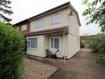 Thumbnail for sale in Springfield Close, Gainsborough
