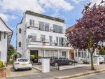 Thumbnail for sale in Salisbury Road, Leigh-On-Sea, Essex