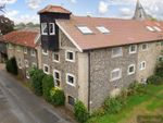 Thumbnail to rent in Wattisfield Road, Walsham-Le-Willows, Bury St. Edmunds