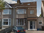 Thumbnail to rent in Martley Drive, Gants Hill