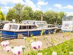 Thumbnail for sale in Ash Island, East Molesey