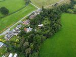Thumbnail for sale in Hundred House, Llandrindod Wells, Powys