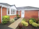 Thumbnail for sale in Croston Road, Leyland