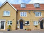 Thumbnail for sale in Parker Close, Eynesbury Manor, St Neots, Cambridgeshire