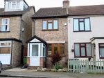 Thumbnail to rent in Pitt Road, Orpington