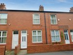 Thumbnail for sale in Worrall Street, Edgeley, Stockport, Cheshire