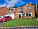 Thumbnail to rent in Carisbrooke, Bedlington