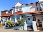 Thumbnail for sale in Seaville Drive, Pevensey, East Sussex