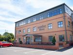 Thumbnail to rent in Siskin Drive, Middlemarch Business Park, Coventry