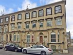 Thumbnail to rent in Athelstan Road, Margate, Kent