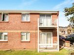 Thumbnail for sale in St Aidan's Close, St George, Bristol