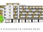 Thumbnail to rent in London Road, Sevenoaks, Kent