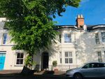 Thumbnail to rent in Campion Terrace, Leamington Spa