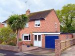 Thumbnail for sale in Clinton Close, Budleigh Salterton