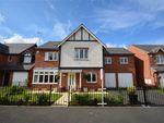 Property history Aylesford Mews, Sunderland SR2