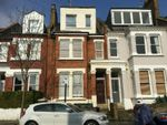 Thumbnail for sale in Parolles Road, London