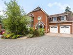 Thumbnail for sale in Cleek Drive, Bassett, Southampton, Hampshire