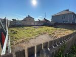 Thumbnail for sale in Addison Road, Port Talbot, Neath Port Talbot.