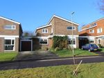 Thumbnail for sale in Bursledon Heights, Bursledon, Southampton