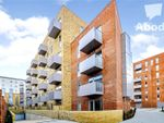 Thumbnail to rent in The Metalworks, Petersfield Avenue, Slough, Berkshire
