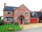 Thumbnail for sale in Snowberry, Nursery Close, Bradley, Stafford
