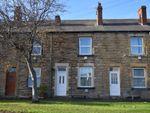 Thumbnail for sale in Ashfield Terrace, Thorpe, Wakefield