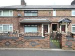 Thumbnail for sale in Greenbank Crescent, St. Helens