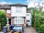 Thumbnail to rent in Cornwall Avenue, Finchley Central