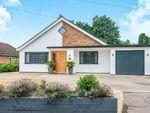 Thumbnail to rent in Great Hockham, Thetford, Norfolk