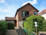 Thumbnail for sale in Pine Grove, Filton