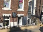 Thumbnail to rent in Foyle Street, Sunderland