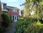 Thumbnail for sale in St. Faiths Road, Old Catton, Norwich
