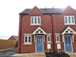 Thumbnail to rent in Jacobite Close, Smalley, Ilkeston