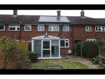 Thumbnail to rent in Harrow Road, Langley, Slough