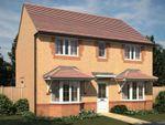 "Thumbnail to rent in ""Thame"" at Saxon Court, Bicton Heath, Shrewsbury"